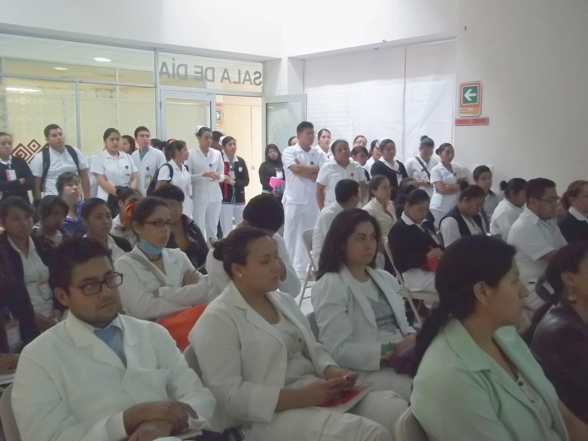 hospitaldelasculturas2