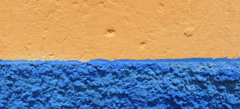 Rothko selbstgemacht
